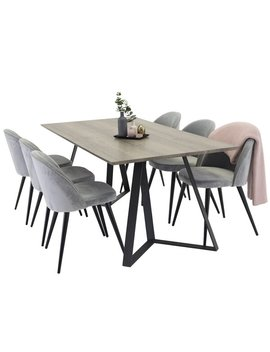 neilsen-dining-set-with-6-chairs by 17-stories