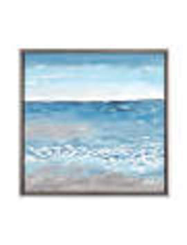 "coastal-water-framed-canvas-wall-art,-(32""-x-32"") by coastal-water-framed-canvas-wall-art,-(32""-x-32"")"