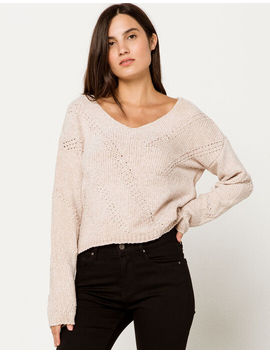 others-follow-bococa-womens-sweater by others-follow