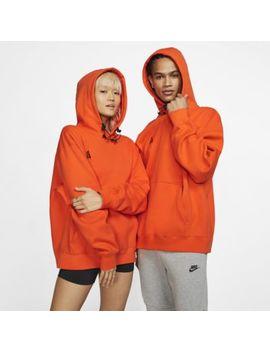 nike-acg-pullover-hoodie-nike-at by nike