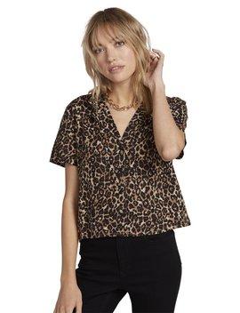 volcom-gen-wow-shirt by pacsun
