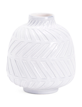 made-in-portugal-textured-vase by made-in-portugal