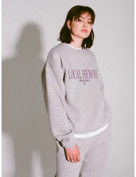 lh-2013-sweatshirt by local-heroes