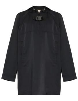 buckle-detail-lightweight-jacket by 1017-alyx-9sm