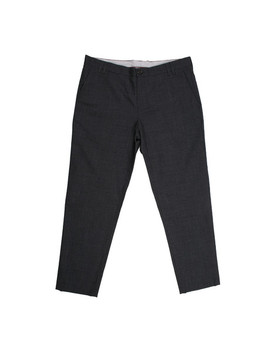 dean-wool-blend-pants-__-black by touch-of-modern