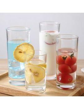 sunshine---drinking-glass-cup by sunshine