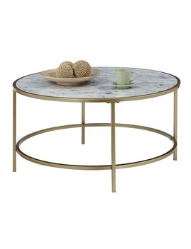 essex-coffee-table-with-tray-top by mercer41