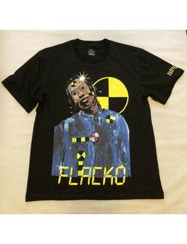 awge-asap-flacko-tokyo-testing-black-rocky-graphic-t-shirt-tee by awge