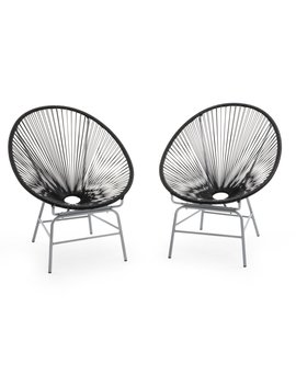 coral-coast-haley-acapulco-all-weather-wicker-sun-chair---set-of-2 by hayneedle