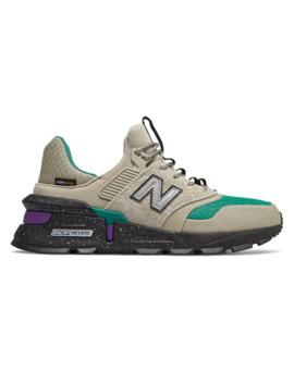 997-sport by new-balance