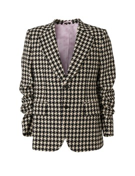 houndstooth-jacket by gucci