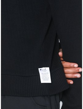 Home Sweater by L'homme Rouge