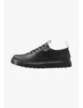 Dante Zip   Chaussures à Lacets by Dr. Martens
