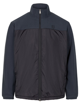 Agnelli Jacket by Bls Hafnia