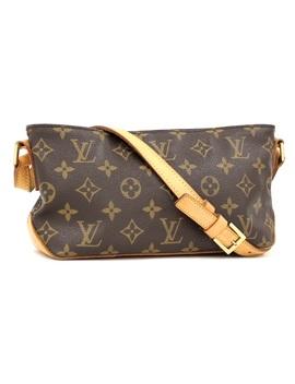 Louis Vuitton Fatty Tuna Tershoulder Bag Monogram M51240 by Rakuten Global Market