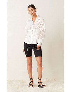 Silk Blouse by Bec And Bridge
