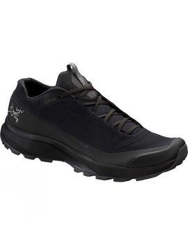Mens Aerios Fl Gtx Shoes by Arc'teryx