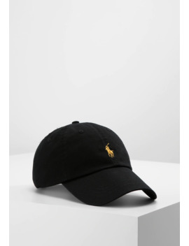 Cap by Polo Ralph Lauren