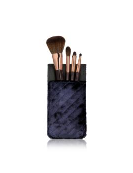 3rd Edition Magical Mini Brush Set by Charlotte Tilbury