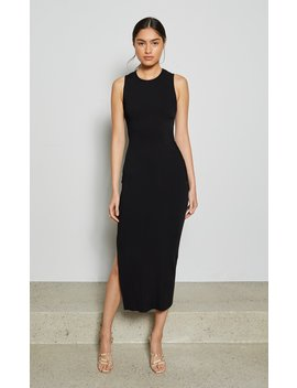 Danika Midi Dress by Bec And Bridge
