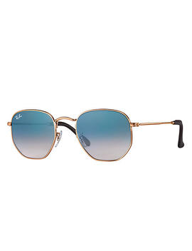 Hexagonal Collection by Ray Ban