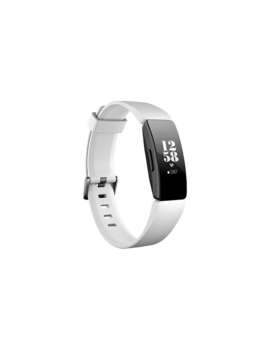 Fitbit Inspire™ And Fitbit Inspire Hr™ by Fitbit