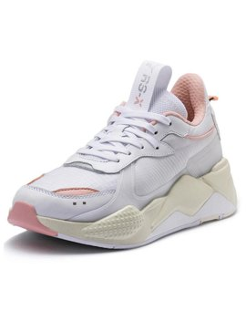 Puma Select Rs X Tech by Puma Select
