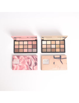 Etude House Play Color Eye Palette 15g by Jolse