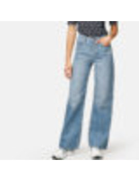 Jeans   Wide Leg by Junkyard