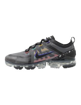 Air Vapormax 2019 Se   Baskets Basses by Nike Sportswear