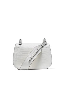 Varenne Crossbody/S by Jimmy Choo