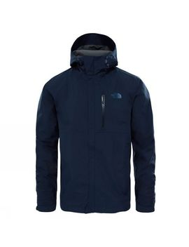Mens Dryzzle Jacket by The North Face
