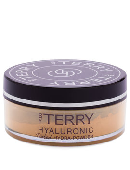 Hyaluronic Tinted Hydra Powder by By Terry