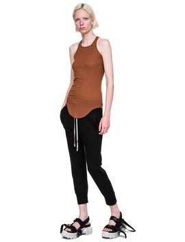 Rick Owens Top Rp19 F5101 Rc 173 by Rick Owens