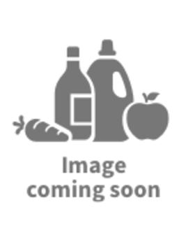 Dentalife Tasty Chicken Flavor Cat Treat by Purina