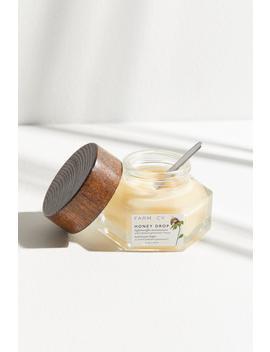 Farmacy Honey Drop Lightweight Moisturizer by Farmacy