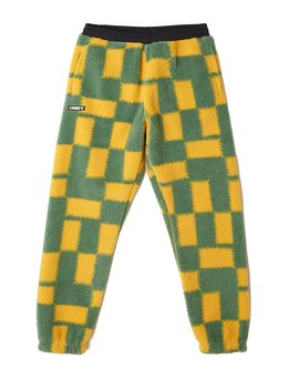 Easy Echo Pant by Obey