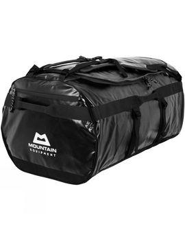 Wet & Dry Kit Bag Ii 100 L by Mountain Equipment