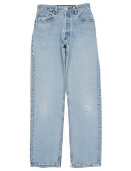 90s Jean  No. 2431 Nj1160397 by Re/Done