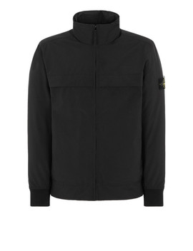 42227 Soft Shell R With Primaloft® Insulation42227 Soft Shell R With Primaloft® Insulation by Stone Island