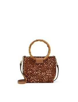 Iggy – Ring Handle Crossbody Bag2 by Vince Camuto