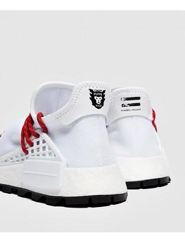Nmd Hu Human Made Sneaker by Adidas