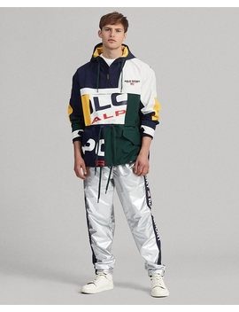 Polo Sport Anorak by Ralph Lauren