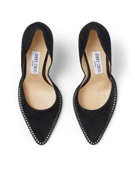 Babette 100 by Jimmy Choo