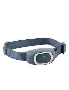 Pet Safe Bark Control Dog Collar, Medium Pet Safe Bark Control Dog Collar, Medium by Pet Safe