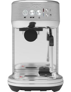 The Bambino   Espressomaskine by Sage