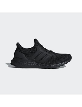 Ultraboost Schoenen by Adidas