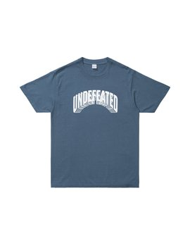 Undefeated Kinetic Tee by Undefeated