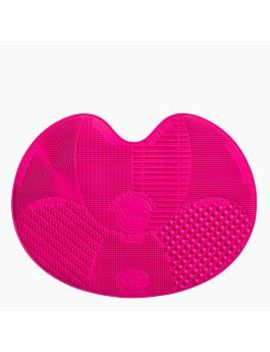 Sigma Spa® Brush Cleaning Mat by Sigma Beauty