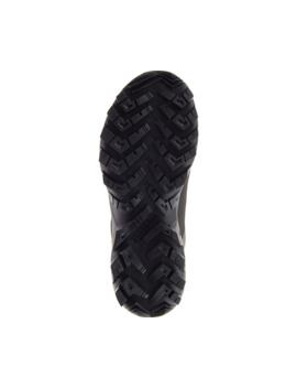 Women's Thermo Chill Mid Waterproof by Merrell